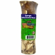 Redbarn Naturals Bully Coated Bone - Large (5 oz)