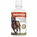 Rejenease - Natural Joint Repair