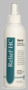 Relief HC Spray by DVM Pharmaceuticals - 8 fl oz