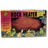 Repticare Rock Heater
