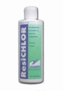 ResiChlor Leave-on Conditioner 8oz