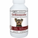 Vet Classics Canine Cardiovascular Support (Tablets 120)