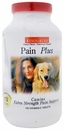Resources Canine Pain Plus