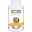 Vet Classics Urinary Tract Support (120 Tabs)