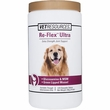 Vet Classics Re-Flex Ultra (120 Chewable Tablets)