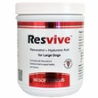 Resvive™ for Dogs
