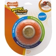 Romp N Chomp Roller Treat Toy - Medium