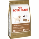 ROYAL CANIN Breed Health Nutrition Labrador Retriever (30 lb)