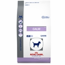 ROYAL CANIN Canine Calm Dry (8.8 lb)
