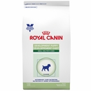 ROYAL CANIN Canine Development Puppy Dry - Small Dog (8.8 lb)