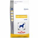 ROYAL CANIN Canine Early Cardiac Dry (17.6 lb)