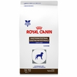 ROYAL CANIN Canine Gastrointestinal Dry - Puppy (8.8 lb)