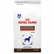 ROYAL CANIN Canine Gastrointestinal High Energy Dry (8.8 lb)