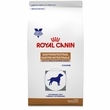 ROYAL CANIN Canine Gastrointestinal Low Fat Dry (17.6 lb)