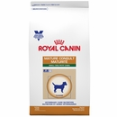 ROYAL CANIN Canine Mature Consult Dry - Small Dog(7.7 lb)