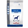 ROYAL CANIN Canine Renal MP14 Modified Dry (6 lb)