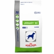 ROYAL CANIN Canine Urinary SO Dry (17.5 lb)