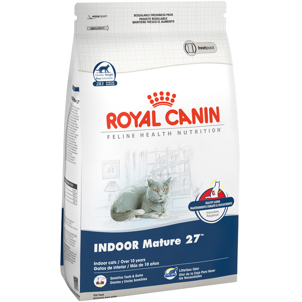 royal canin dry cat food. Black Bedroom Furniture Sets. Home Design Ideas