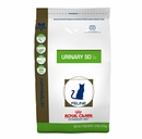 ROYAL CANIN Feline Urinary SO 33 Dry (17.6 lb)