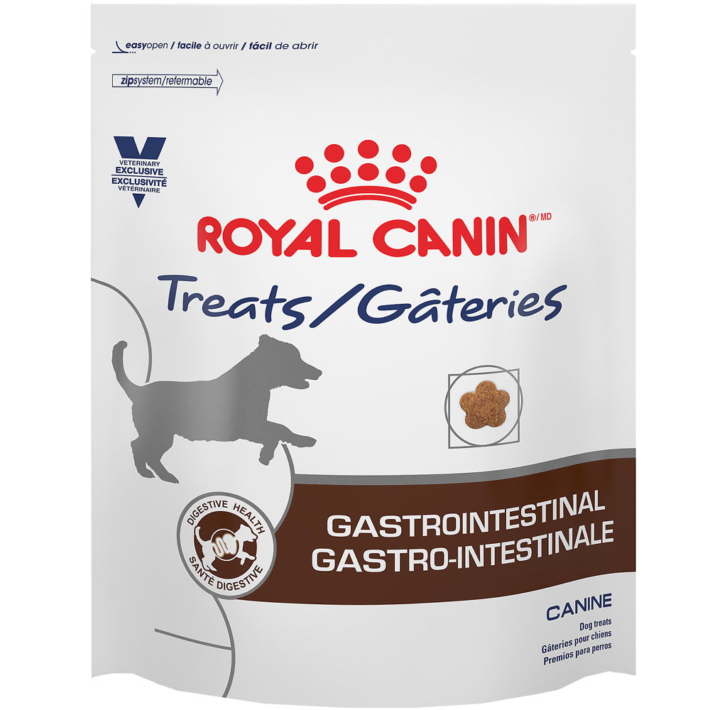 Royal Canin Gastrointestinal Canine Treats