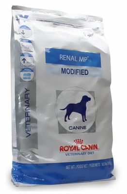 Royal Canin Renal Mp Dog Food Review