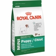 ROYAL CANIN Size Health Nutrition Mini Puppy (13 lb)