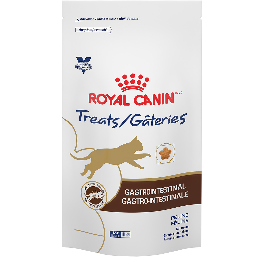 Royal Canin Veterinary Cat Treats