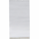 Ruff-Weather Replacement Flap - Small
