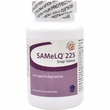 SAMeLQ Snap Tablets 60 ct