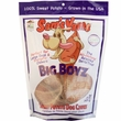 Sam's Yams Big Boyz Sweet Potato Chewz (15 oz)