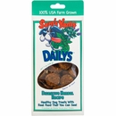 Sam's Yams Digestive Herbal Cookies (7 oz)