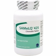 SAMeLQ Liver Support for Dogs  - 425 mg (30 chewable tablets)