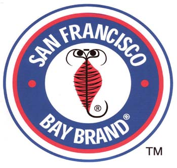 San Francisco Bay Brand Inc.