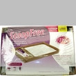 ScoopFree Disposable Litter Tray (3 pack)