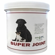 Sea Pet Super Joint Formula Powder for Dogs & Cats (8 oz.)