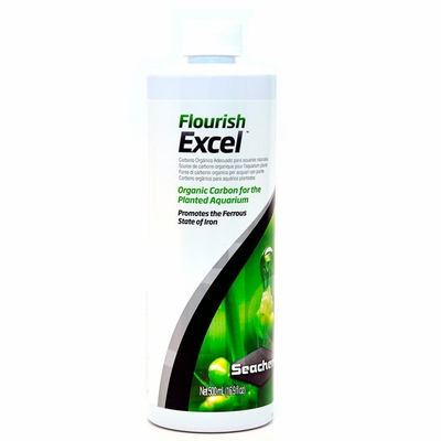 Seachem Flourish Excel (500 ml)