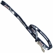 Seattle Seahawks Dog Leash - One Size