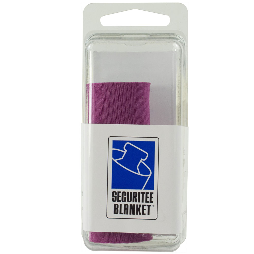 Securitee Blanket - Pink