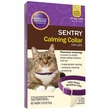 SENTRY Calming Collar for Cats (1 pack)