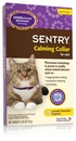 SENTRY Calming Solutions for Cats