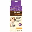 SENTRY Calming Spray for Dogs (1 oz)