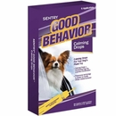SENTRY Good Behavior Calming Drops (6 count)