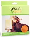 Sentry HC Groom 'N Comb