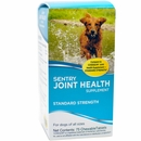 Sentry Joint Health Supplement