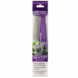 Sentry PurrScriptions Flea Comb for Cats