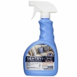SentryHome Home & Carpet Flea & Tick Spray (24 oz)