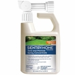 SentryHome Yard & Premise Spray Concentrate (32 oz)