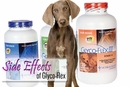 Side Effects of GlycoFlex