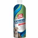 Simple Solution Extreme Carpet Shampoo Spray (32 oz)