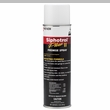 Siphotrol Plus II Premise Spray (16 oz)